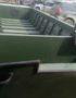 алюминиевая лодка джонбот